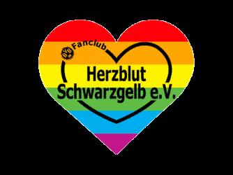 Herzblut Schwarzgelb e.V.